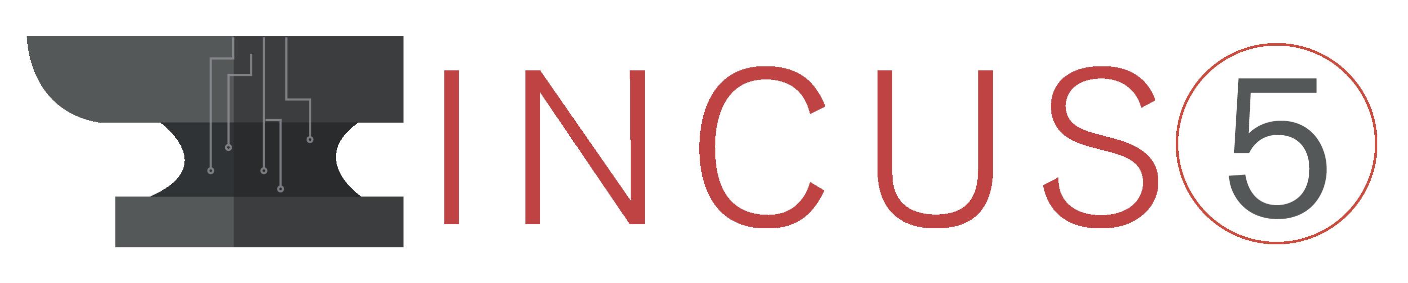 Incus5 Inc.